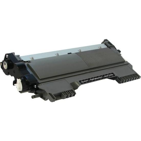 Orkan TN-2060 Muadil Toner Hl 2130 2280 2240 Dcp 7055 7065 Mfc 7360