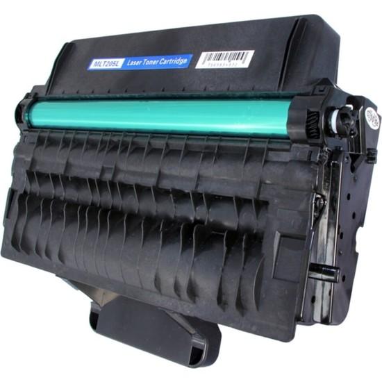Orkan Samsung MLTD205 Mlt D205L D-205 D205L Muadil Toner