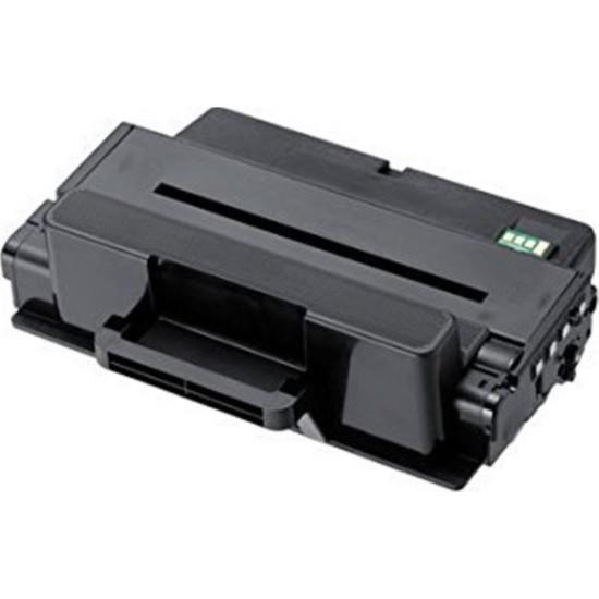 Orkan Xerox 3315/3325 Muadil Toner /NP/106R02310/WORKCENTRE 3325