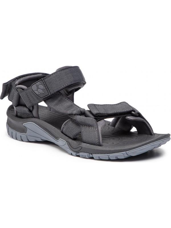 Jack Wolfskin Lakewood Ride Erkek Sandalet 45,5