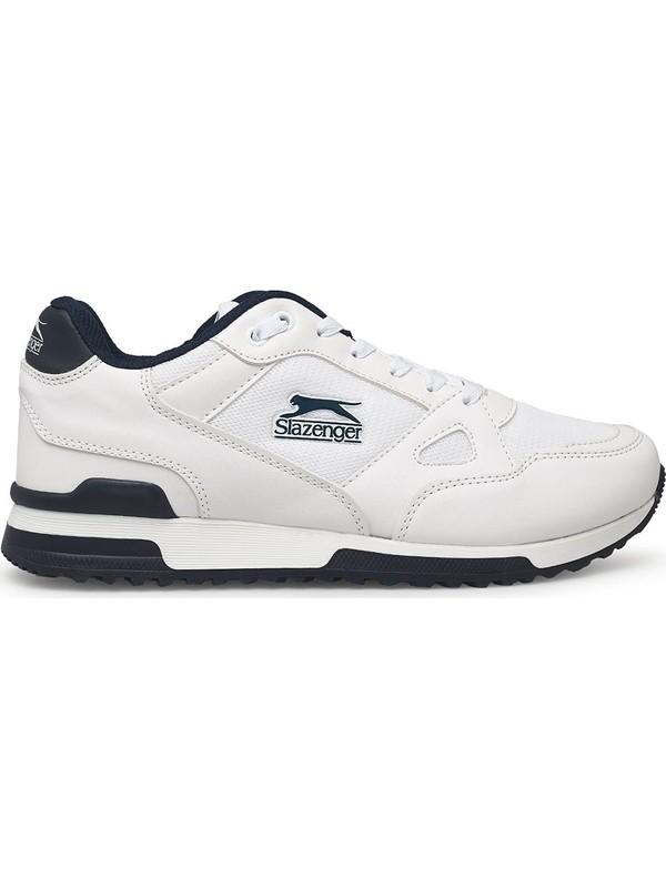 Slazenger Moon Koşu & Yürüyüş Ayakkabı Erkek Ayakkabı Sa10Re230