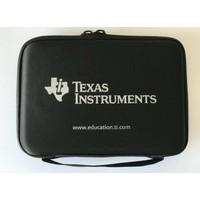 Texas Instruments Hesap Makinesi Kılıfı