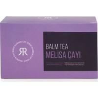 Harrem Melisa Çayı