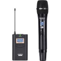 Comica CVM-WM100H El Mikrofonu