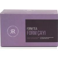 Harrem Form Çayı