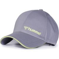 Hummel Jeffy Şapka