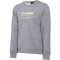 Hummel Numas Sweatshirt