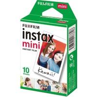 Instax Mini 7 8 9 10 11 Uyumlu (10) Poz Film