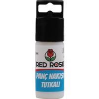 Redrose Punch Tutkalı | Beyaz