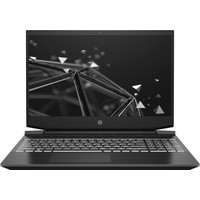 "HP Pavilion Gaming 15-EC1000NT AMD Ryzen 5 4600H 8GB 256GB SSD GTX 1050 FreeDOS 15.6"" FHD Taşınabilir Bilgisayar 1U5Z7EA"