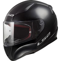 Ls2 Rapid Full Face Motosiklet Kaskı S