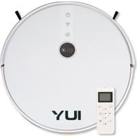 Yui C30B Vacuum Mop Akıllı Robot Süpürge (Yui Türkiye Garantili)