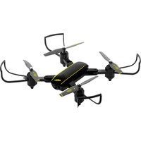 MF Product Atlas 0226 Smart Drone 1080p Siyah