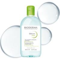 Bioderma Sébium H2O 500 ml