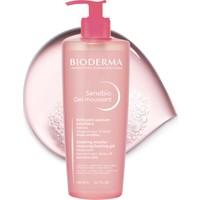 Bioderma Sensibio Foaming Gel 500 ml