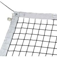 Adelinspor Gold Tenis Filesi 1 M * 5,5 M