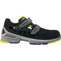 Uvex 8542/8 S1 Src Sandalet Tip Iş Güvenliği Ayakkabısı