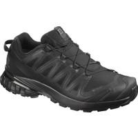 Salomon Xa Pro 3D V8 Gore-Tex Erkek Patika Koşusu Ayakkabısı 10.5