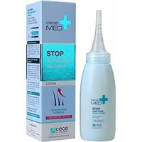 Cecemed Stop Hair Loss Lotion Saç Dökülme Karşıtı Losyon 75 ml