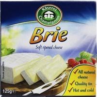 Kaserei Champignon Brie Peyniri 125 gr