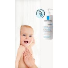 Lipikar Baume AP+M Bebek&Çocuk, Yetişkin Nemlendirici Atopiye Eğilim Gösterebilen Ciltler 400 ml