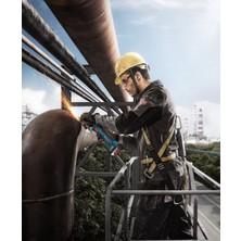 Bosch GWS 180-LI Professional Akülü Taşlama Makinesi (Akü ve Şarj Cihazı dahil değil) - 06019H9020