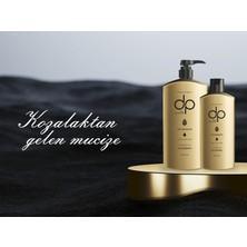 Dp Daily Perfection Çam Terebentin 800 ml Tuzsuz Şampuan