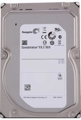 "Seagate 3TB 3.5"" 7200RPM 64MB Cache Harrdisk ST33000651NS"