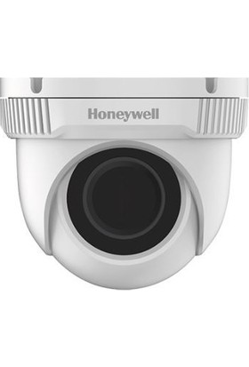 Honeywell HED2PER3 2mp Dwdr 2.8mm Lens H265/H264 Dome