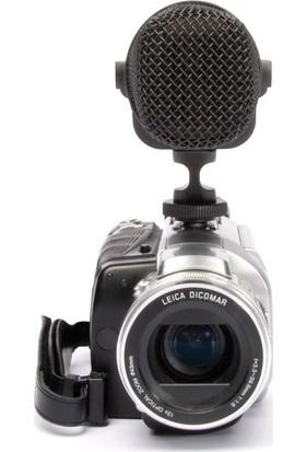 Rode Videomic Stereo Mikrofon