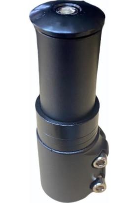 Forte Gt Boğaz Yükseltici Uzatıcı Adaptör Xbyc 699