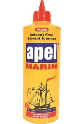 Apel Marin Pa Deniz Tutkalı 600 ml