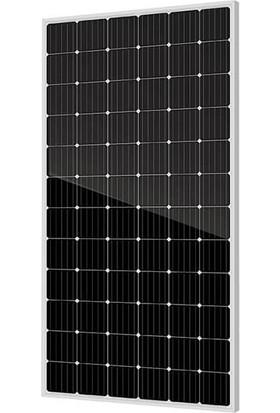 Lexron 330W Monokristal Güneş Paneli Lexron