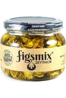 Figsmix Zeytincir - 320 gr