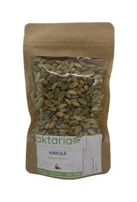Aktaria Kakule Tane 150 gr