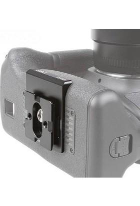 Sirui Ty-Bg (Battery Grip) Plate