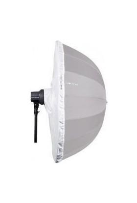 Elinchrom 105CM Deep Umbrella Için Yumuşatıcı