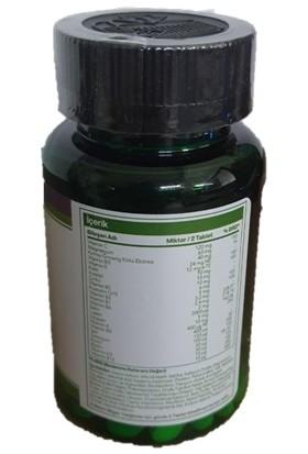 Multivitamin & Multimineral (14 Vitamin, 6 Mineral) 60 Tablet