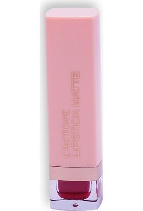 Lactone Lipstick Matte -102