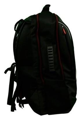 Msı 15.6 Gamıng Nb Dragon Logo Backpack G34-N1XX009-SI9-15TR