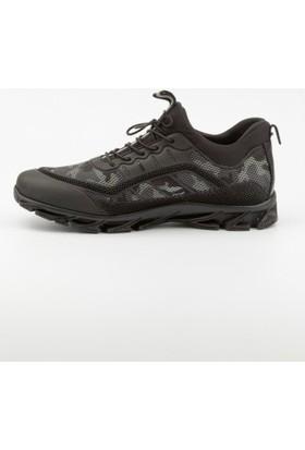 Scootland Haki Günlük Ayakkabı