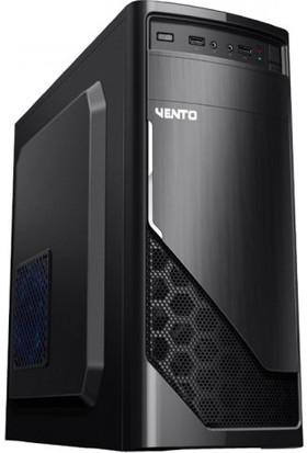 Go Gamer TSG80 Intel Pentium Gold G6400 8gb 1tb + 120GB SSD GT1030 Windows 10 Pro Masaüstü Bilgisayar