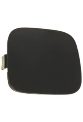 Maher Çeki Demiri Kapağı (Ön Tampon) / Toyota Corolla (2017 ve Sonraki Modeller)