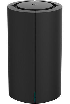 Xiaomi AC2100 2.4G 5G Kablosuz Wifi Yönlendirici 1733Mbps Gigabit Ağ Bağlantı Noktası 128MB Çift Bant Çift Çekirdekli Cpu 880MHZ Destek Ipv6 Wifi Yönlendirici (Yurt Dışından)