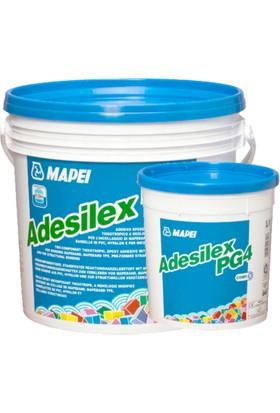Mapei Adesılex Pg4 Epoksi Yapıştırıcı
