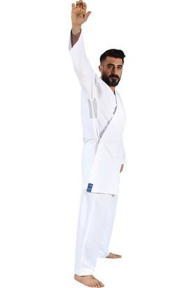Do-Smai Karate Kumite Elbisesi Kuşaksız KA011