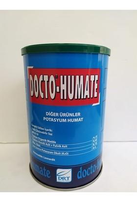 Tarsa Docto-Humate Leonardit 500 gr Humik Fulvik Asit % 65