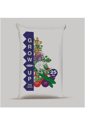 Ekin Tarım Gübre Grow Up 15.30.15 + Me 25 kg