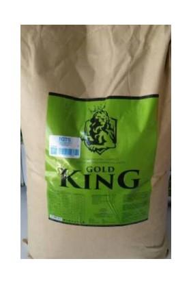 Teos Çim Gübresi Humik Fulvik Içerikli Gold King 20KG Organomineral Az