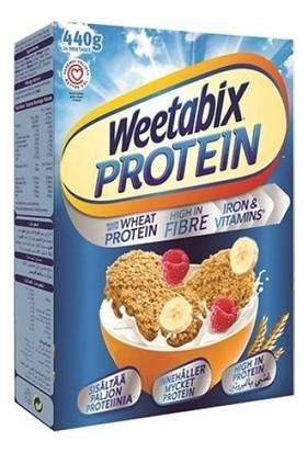 Weetabix Protein 440 gr